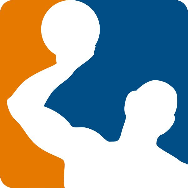 Österreichische Wasserball Liga